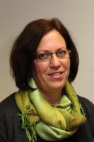 Karin Hassfeld